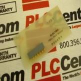 ELECTRO CORP 76042