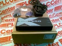 ADDER TECHNOLOGY X200-USB/P