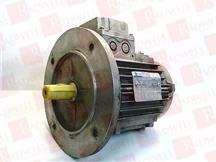 MOTOVARIO REDUCERS TS80-02-230/400-50/60
