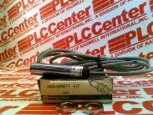 SCHNEIDER ELECTRIC XSA-A05011