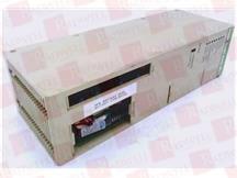 OMRON C500-NC103