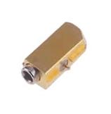 RADIALL RF CONNECTORS R199005890