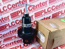 PARKER PNEUMATIC DIV R119-08CK/M2