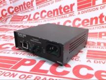 BLACK BOX CORP LMC7001A-R2