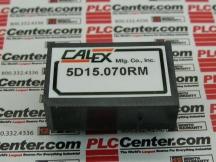 CALEX 5D15070RM