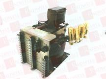 FANUC A80L-0001-0075