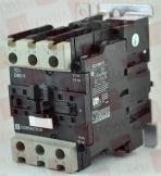 SHAMROCK TC1-D40004-M6
