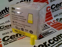 3M HOME & COMMERCIAL CARE H-33
