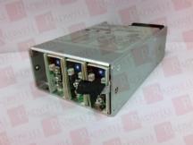 AUTEC MFS50-DHW0