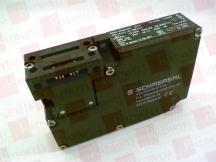 SCHMERSAL AZM-161CC-12/12RK-024