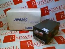 LAMBDA JWS300-24