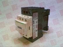 SCHNEIDER ELECTRIC LC1D188M7