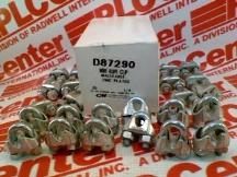 COLUMBUS MCKINNON D87290
