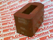 NAMCO 3K309D-110
