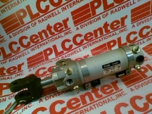 SMC CKG1A40-75Y-B54L-XC18