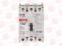 EATON CORPORATION HFD3225L