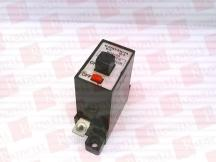 MATSUSHITA ELECTRIC BA121105