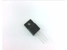 NIHON INTER ELECTRIC FCQ10U06