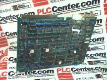FURUNO ELECTRIC 10P6615-01