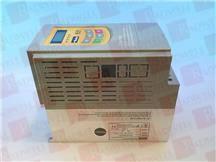 PARKER 10G-42-0030-BN