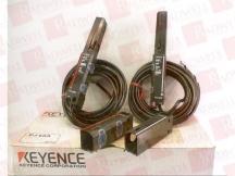 KEYENCE CORP PJ-50A