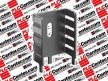 AAVID THERMAL TECHNOLOGIES 6030B-TT