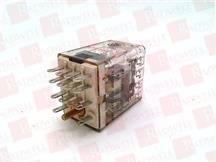 SCHNEIDER ELECTRIC 8501-RSD14-V12