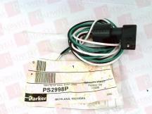 PARKER PS2998P