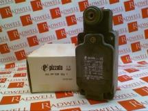 PIZZATO FP-538