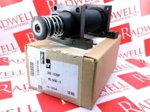 ACE CONTROLS ML-6450-S