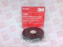 3M HOME & COMMERCIAL CARE 130C-3/4X30FT