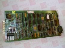 EMERSON CL7001X1-A10