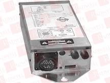 SCHNEIDER ELECTRIC LRD41C22-2