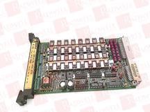 SCHNEIDER ELECTRIC 0514-41-000-000