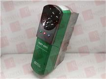 NIDEC CORP UMV-4301-5.5T