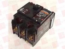 FUJI ELECTRIC SA63C60