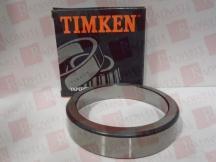 TIMKEN 592A