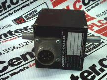 TEK ELECTRIC 7113605
