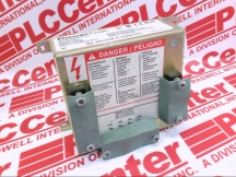 SCHNEIDER ELECTRIC 3090-VPM-277-C1