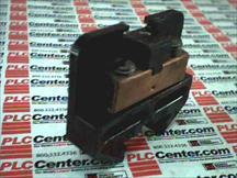 SCHNEIDER ELECTRIC 1828-C20-X1