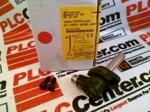 TURCK ELEKTRONIK BI2-CRS524-ADZ30X2-B3131/S34
