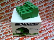 PHOENIX KLEMMEN PC-4/4-ST-7.62