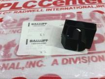 BALLUFF BES-18-KB-2