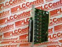 TEXAS INSTRUMENTS PLC CTI-2560