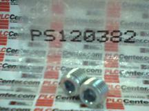 PARKER PS120382
