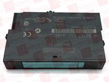 SIEMENS 6ES7132-4HB00-0AB0