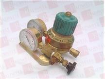 AIR PRODUCTS INC E11-W-N115BOX