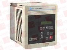 ALLEN BRADLEY 1305-BA09A-HA1