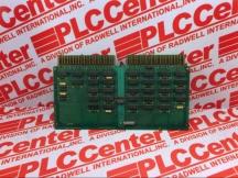 FANUC 44A394672-G01