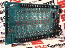 MAGNETEK EP-0018400-D